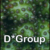 D*Group emulator