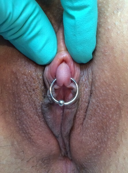 clit-piercing-party-fuck-pict-ghana