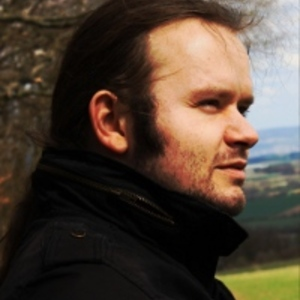 Knut Jackowski