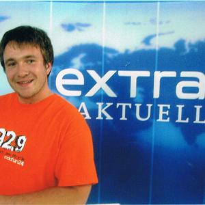Christoph Till