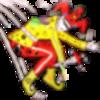Le Joueur de flûte de RequeteChe Seppuku