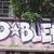 potentialdiffer