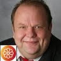 Markus Jaß