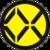 Cryptix Webkollektiv