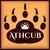 Athcub
