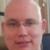 Aleksi Suomalainen